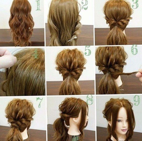 Great-ideas-hairstyles-4.jpg (570×567)