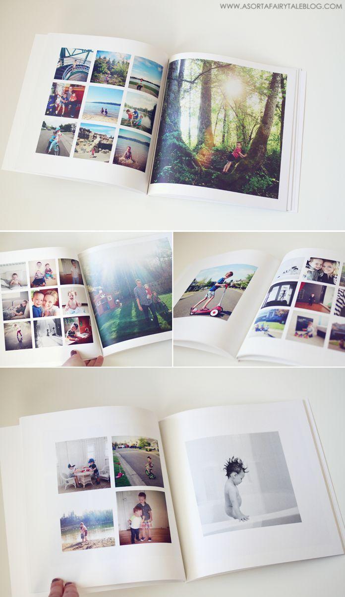 instagram book by artifact uprising instagrambook photobook artifactuprising scrapbooking. Black Bedroom Furniture Sets. Home Design Ideas