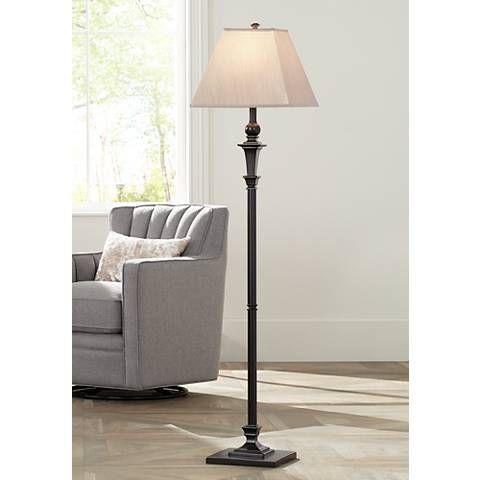 Madison italian bronze floor lamp style u1227 floor lamp madison italian bronze floor lamp style u1227 mozeypictures Image collections