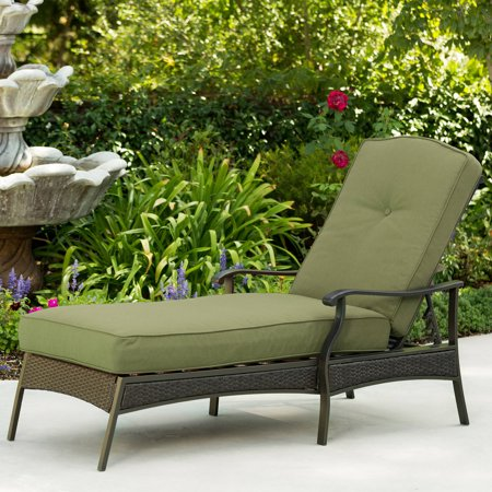 Better Homes And Gardens Providence Outdoor Daybed