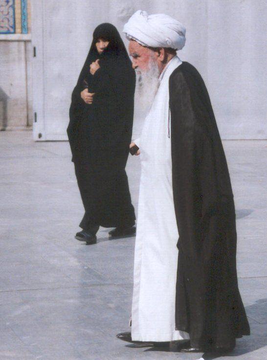 Shia muslim dating website