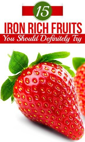 Top 15 iron rich foods the important benefits of iron iron iron top 15 iron rich foods the important benefits of iron forumfinder Image collections