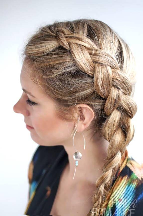german wedding hairstyles - google