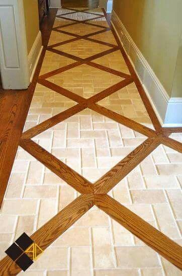 تشكيل سيراميك الارضيات مول ابا الدهب سيراميك بورسلين ادوات صحيه حمامات مطابخ Porch Flooring Wood Floors Flooring