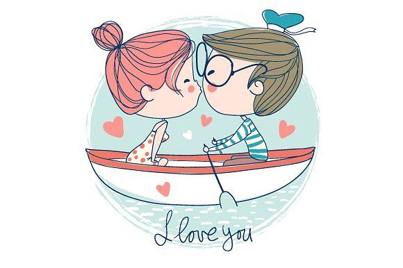 Pin On Be My Valentine