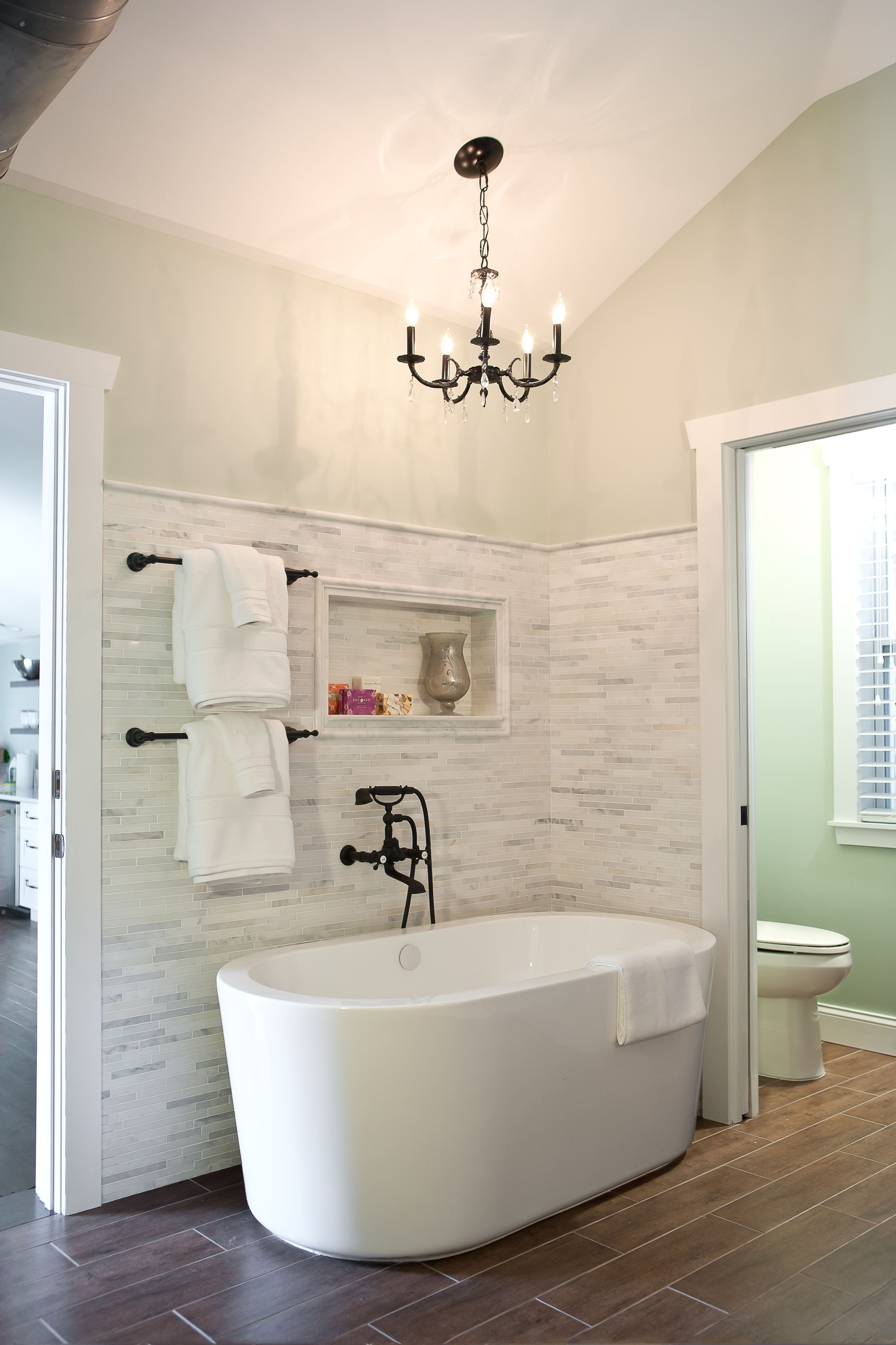 Tub Inspired Best Bathroom Lighting Bathroom Plans Bathroom