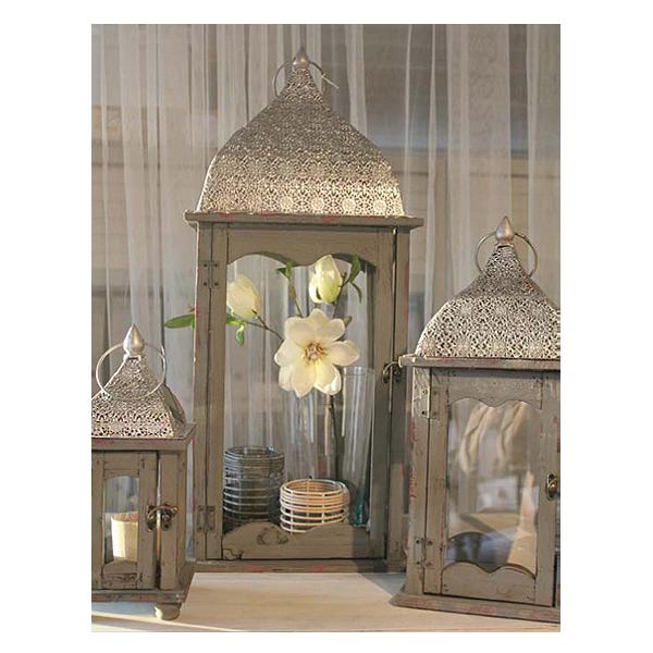 Faroles en farolito pinterest faroles for Farolillos de decoracion