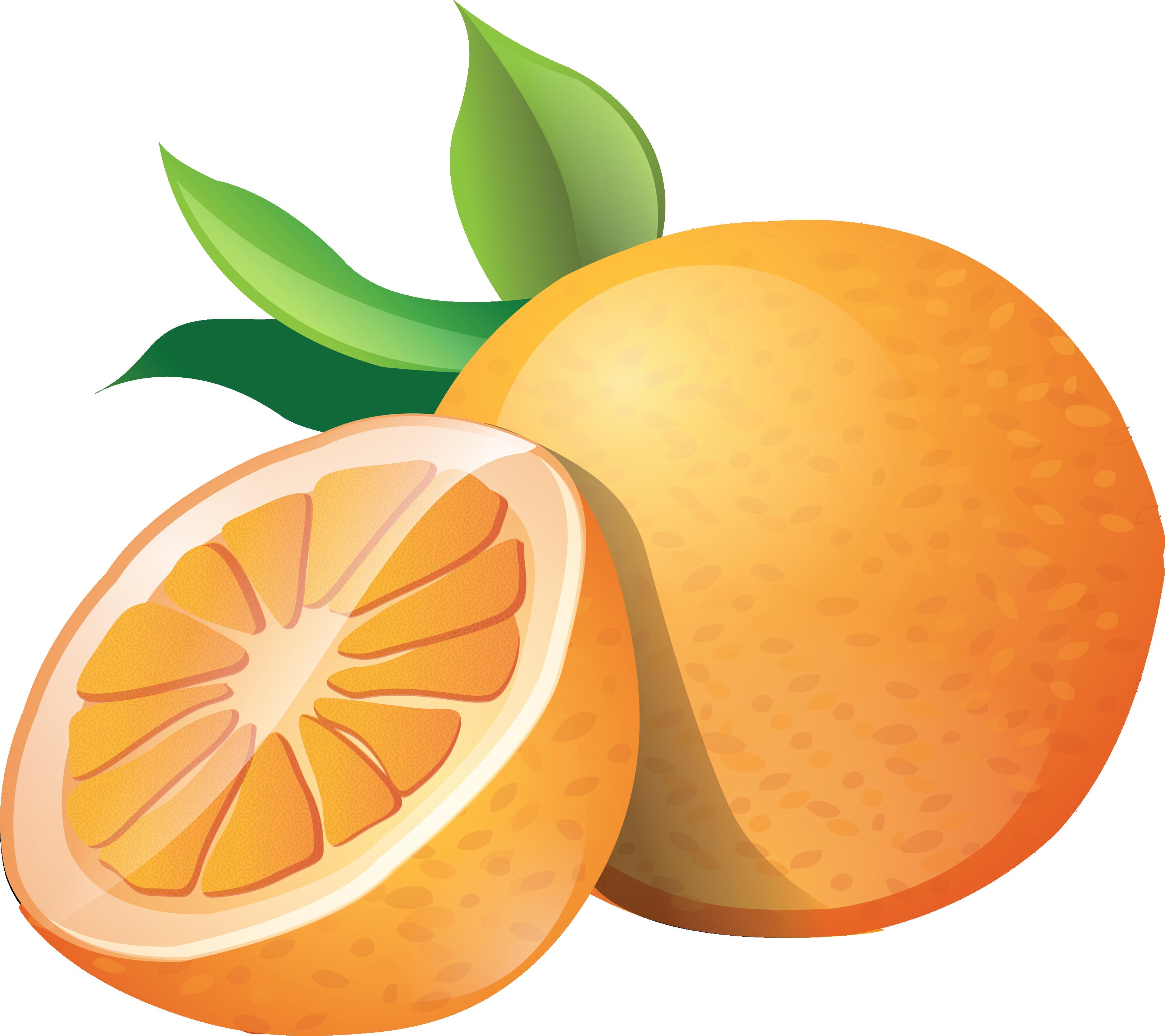 Interpretation Of A Dream In Which You Saw Orange Orange Oranges Png Images