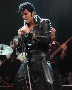 442b4c5d Come Back Special - Elvis Presley Photo (32661361) - Fanpop fanclubs