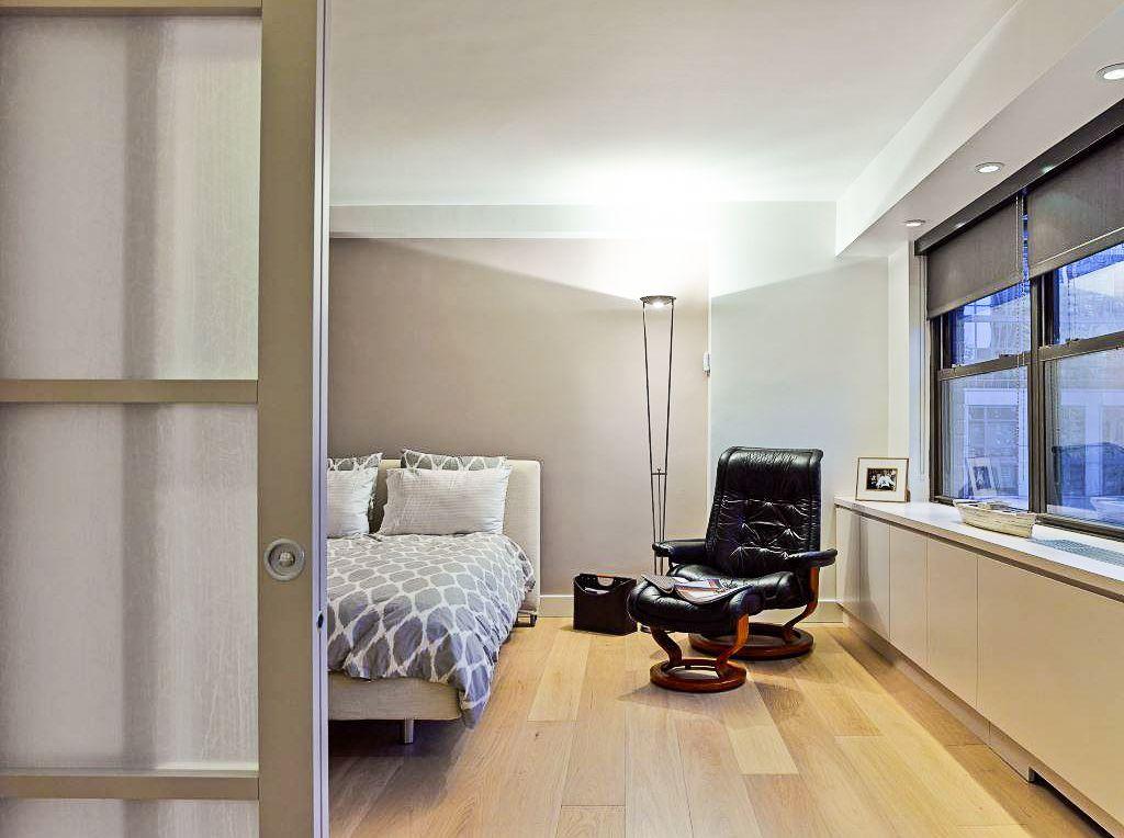 Inspiration Gallery In 2020 Living Room Divider Sliding Doors