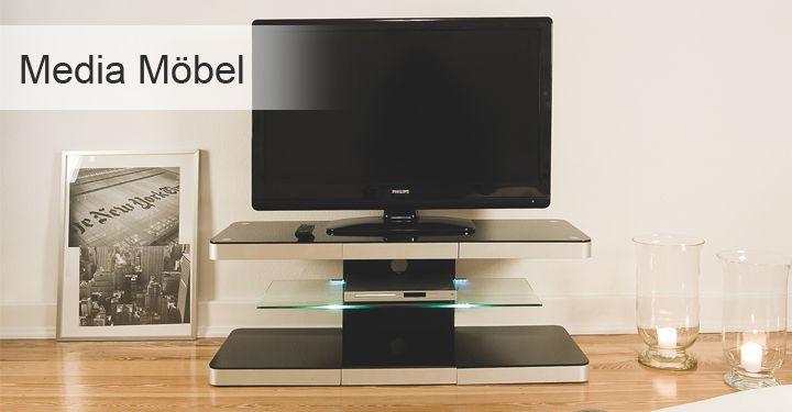 Jahnke Tv Meubel : Genial jahnke tv möbel deutsche in tvs