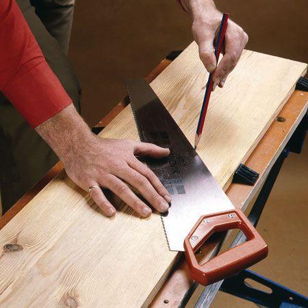 Comment fabriquer un escalier d\u0027extérieur en bois? Les - Comment Faire Terrasse Beton