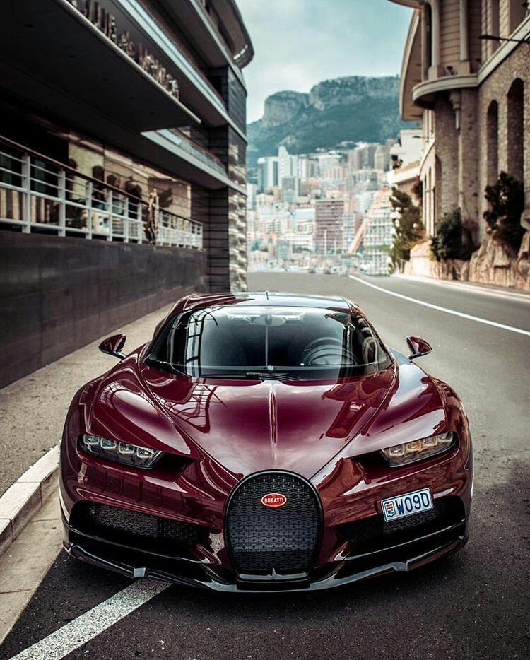 Bugatti Veyron Bugatti Bugatti Cars: Bugatti Cars, Bugatti Chiron