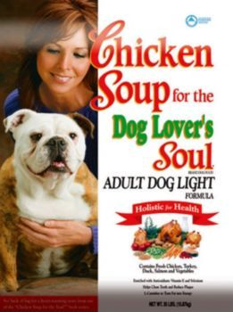 Special Offers Available Click Image Above Chicken Soup Light