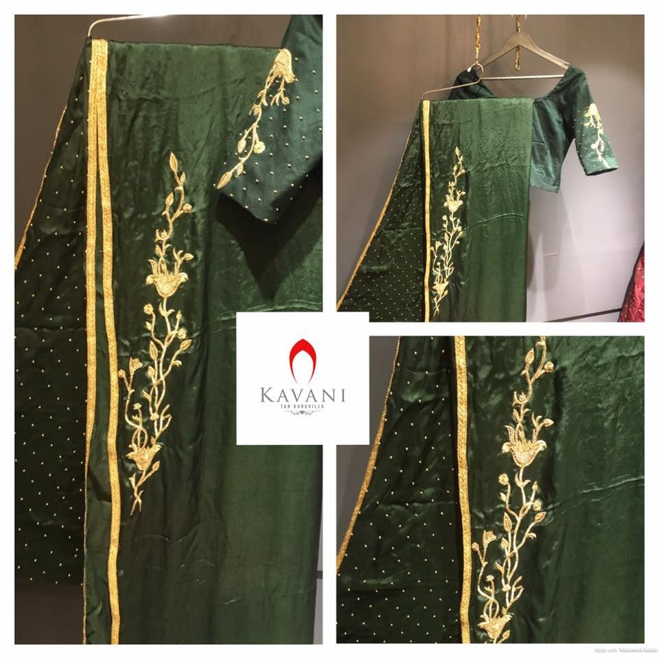 Kavani  Studio. <br>  Phone : 09916193882/ 09946661040.