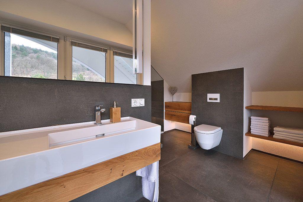 Bad Dachgeschoss Holz Sanierung Tischler Oldenburg Badezimmer Sanieren Badezimmer Holz Badezimmer Boden