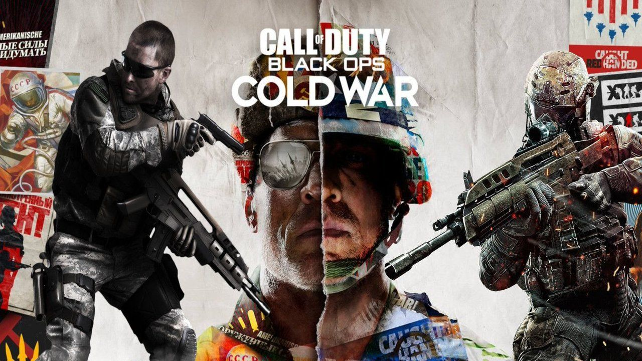Call Of Duty Black Ops Cold War Details On Zombies Cross Play And Warzone Activision Callofduty Callofdutyb In 2020 Black Ops Call Of Duty Black Call Of Duty
