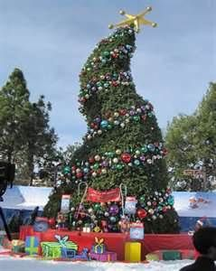 The Grinch Christmas Float Ideas.The Grinch Christmas Tree Chistmas Research Feliz