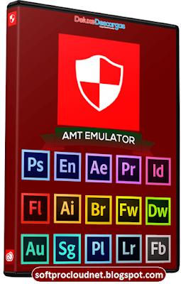 Adobe Patcher 2019 - Adobe Activator 2019 Download