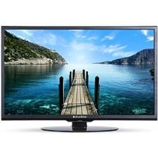 Pin On Smart Tv Sets