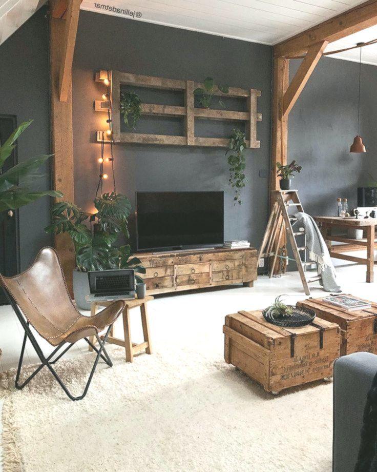 50 Lovely Living Room Design Ideas For 2020: 50 Idee Di Design Incantevole Soggiorno Per Il 2019 In