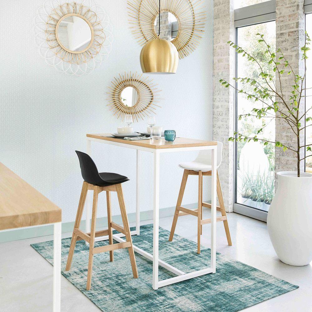 Suspension Luminaire Ou Lampe Suspension Design Kitchen Bar Table Bar Chairs Home Decor