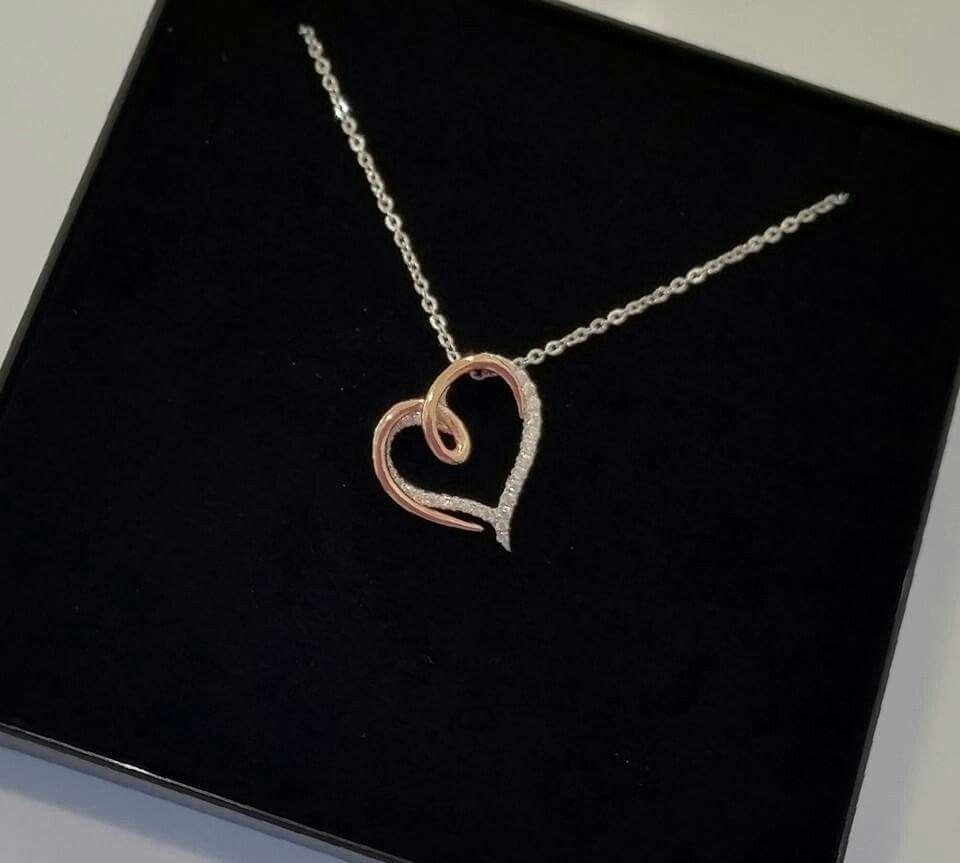 a7716e766 Amor jewellery #amorjewellery #amoraustralia   jewellery   Jewelry ...