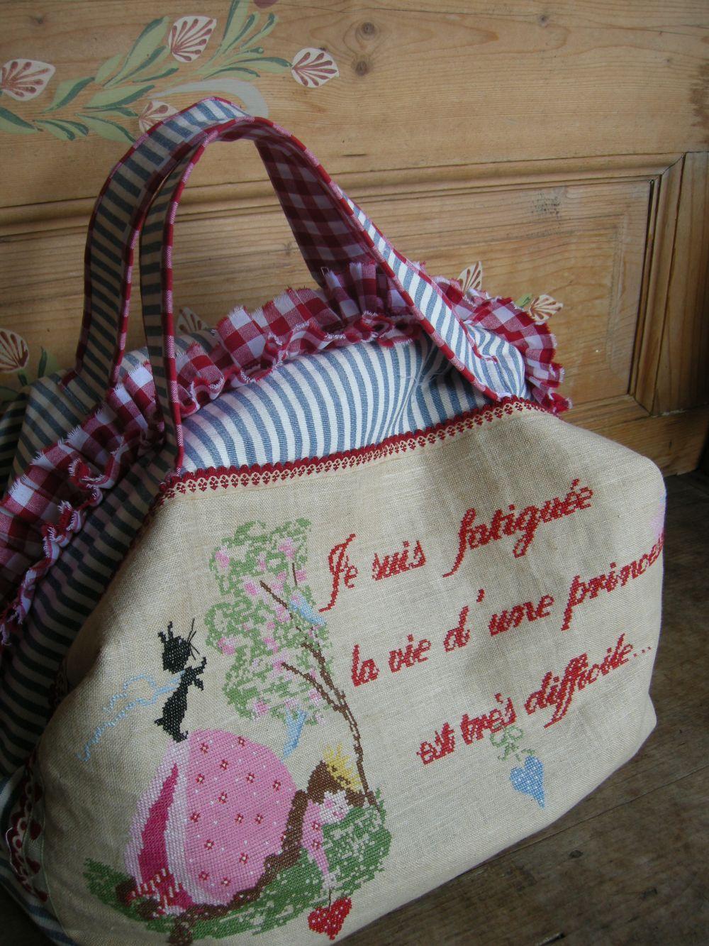 Charts Lilli Violette Une Princesse