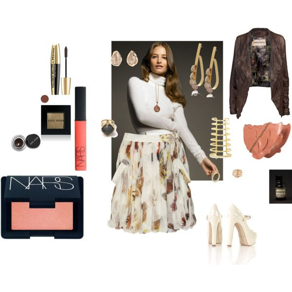 butterfly, created by #acheairs on #polyvore. #fashion #style Ralph Lauren Giorgio Brato