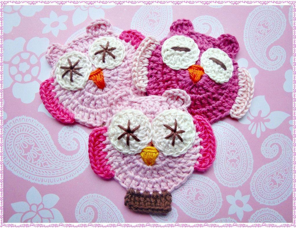 Mimi owls crochet pattern owl crochet patterns and owl mimi owls crochet pattern bankloansurffo Gallery