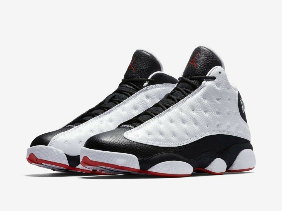 f3f025f55cfa AIR JORDAN 13 RETRO