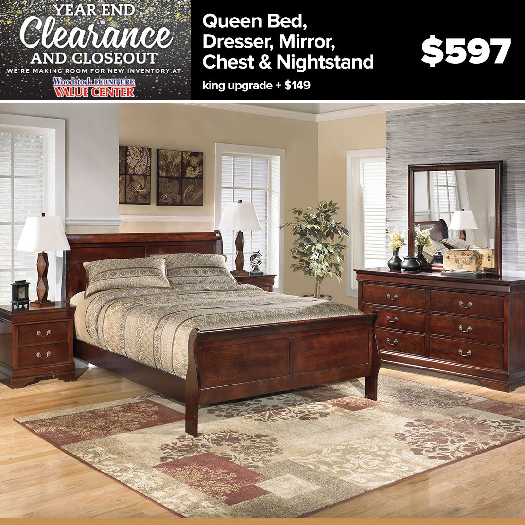 No Credit Needed No Money Down Express Delivery Guaranteed On In Stock It Ashley Bedroom Furniture Sets Ashley Furniture Bedroom Bedroom Furniture Sets