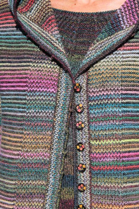 Шерсть для вязания дешево
