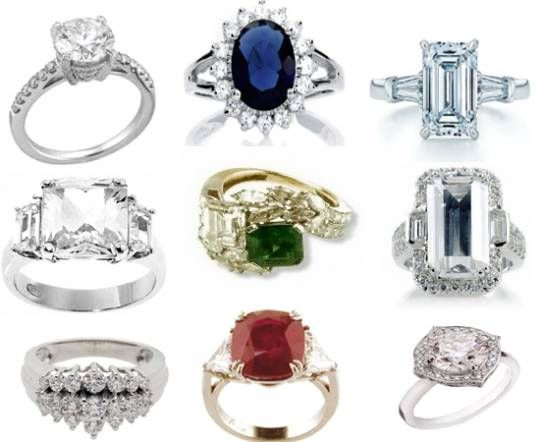 The Most Beautiful And Expensive Jewelry In The World Top 10