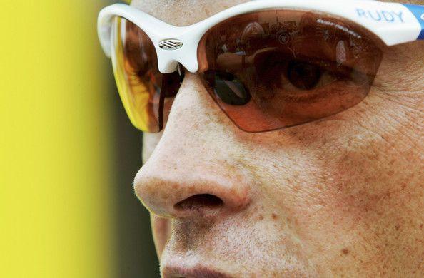 Jan Ullrich Photos Photos  2005 Tour de France - Stage Fifteen ... 93f5309bb
