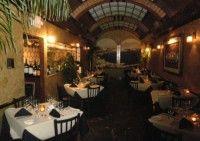 Katy Tx Da Vinci Ristorante Italiano Make A Reservation