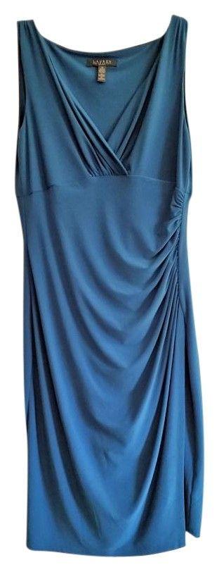 Arden b evening dresses ralph
