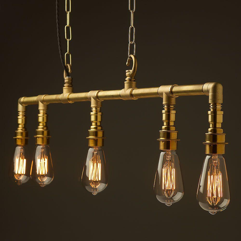 Pin Em Edison Lighting Products