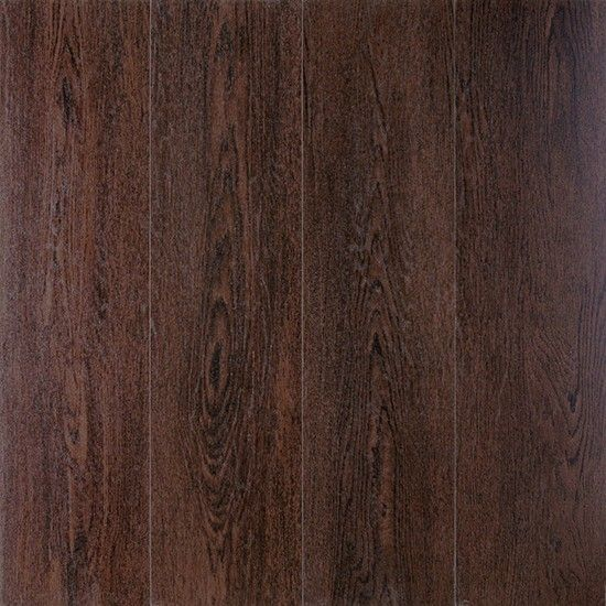 African Plank Dark Brown Wood Texture Porcelain Tile Http