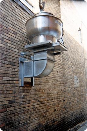 commercial kitchen exhaust fans - zitzat