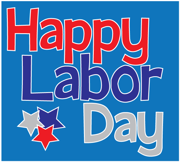 Free Labor Day Clipart To Use At Parties On Websites Blogs Or At Your Business Labor Day Quotes Labor Day Pictures Labor Day Clip Art
