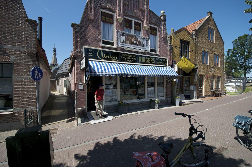 1tb1990 version 2 for Bakkerij amsterdam west