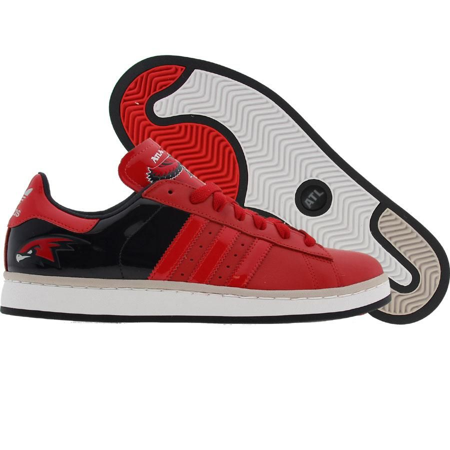 Size S Exclusive Adidas Originals Atlanta Pack In 2020 Adidas