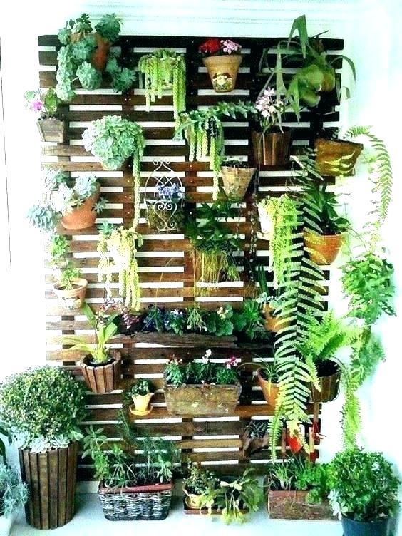 Cool Garden Ideas Apartment Google Search Patio Plants Apartment Balcony Garden Small Balcony Garden