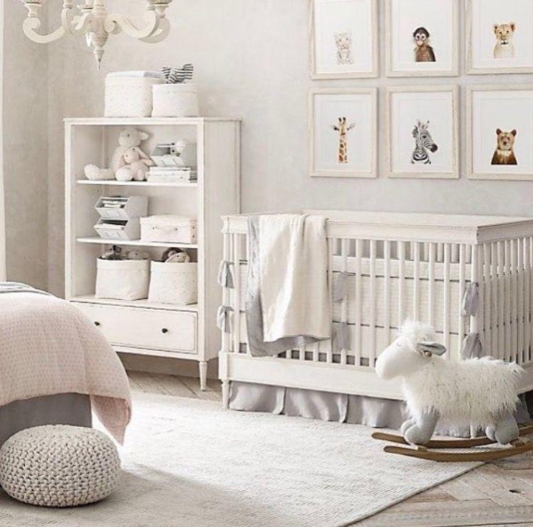 Pin By Bedroom Linens On Modern Bedding Pinterest Nursery Best Baby Room Ideas Unisex