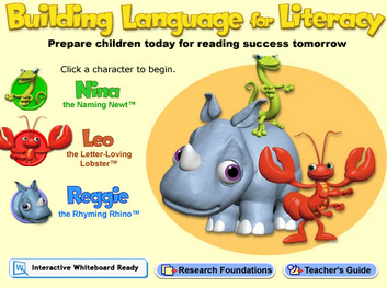 8 Great Free Tools To Improve Your Students Spelling Skills Building Language Literacy Autism Education