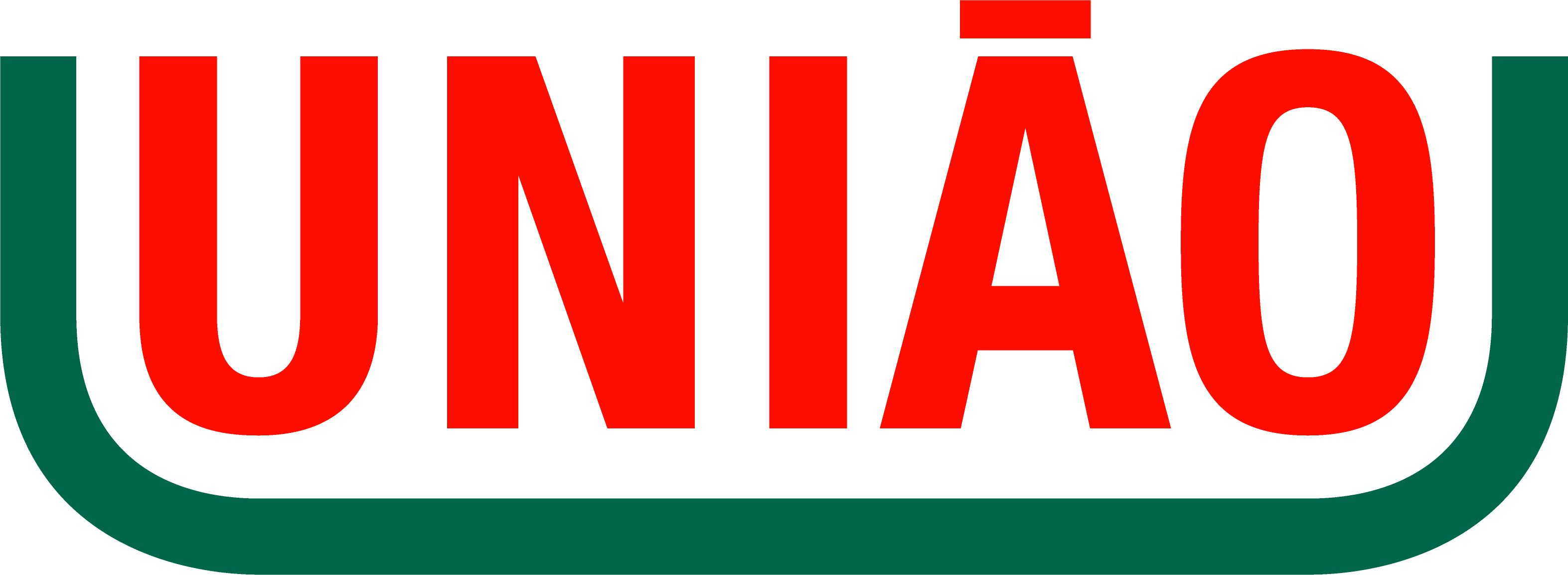 logomarca-unic3a3o-quadrada-atual1
