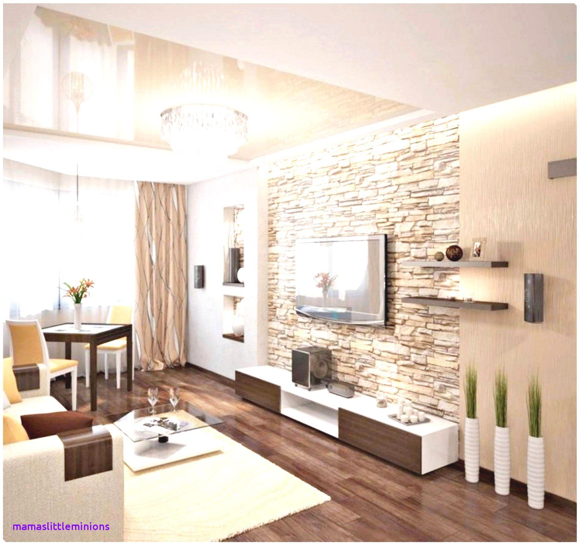 pin di elida mestre su balc n nel 2019 arredamento interni salotto soggiorno e arredamento