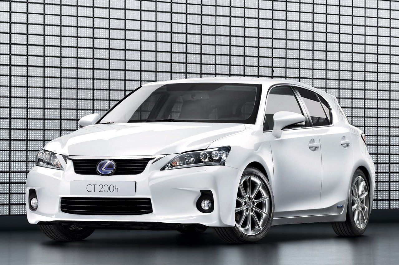 Xclusive Auto Leasing All Model Cars Leasing Financing We Buy