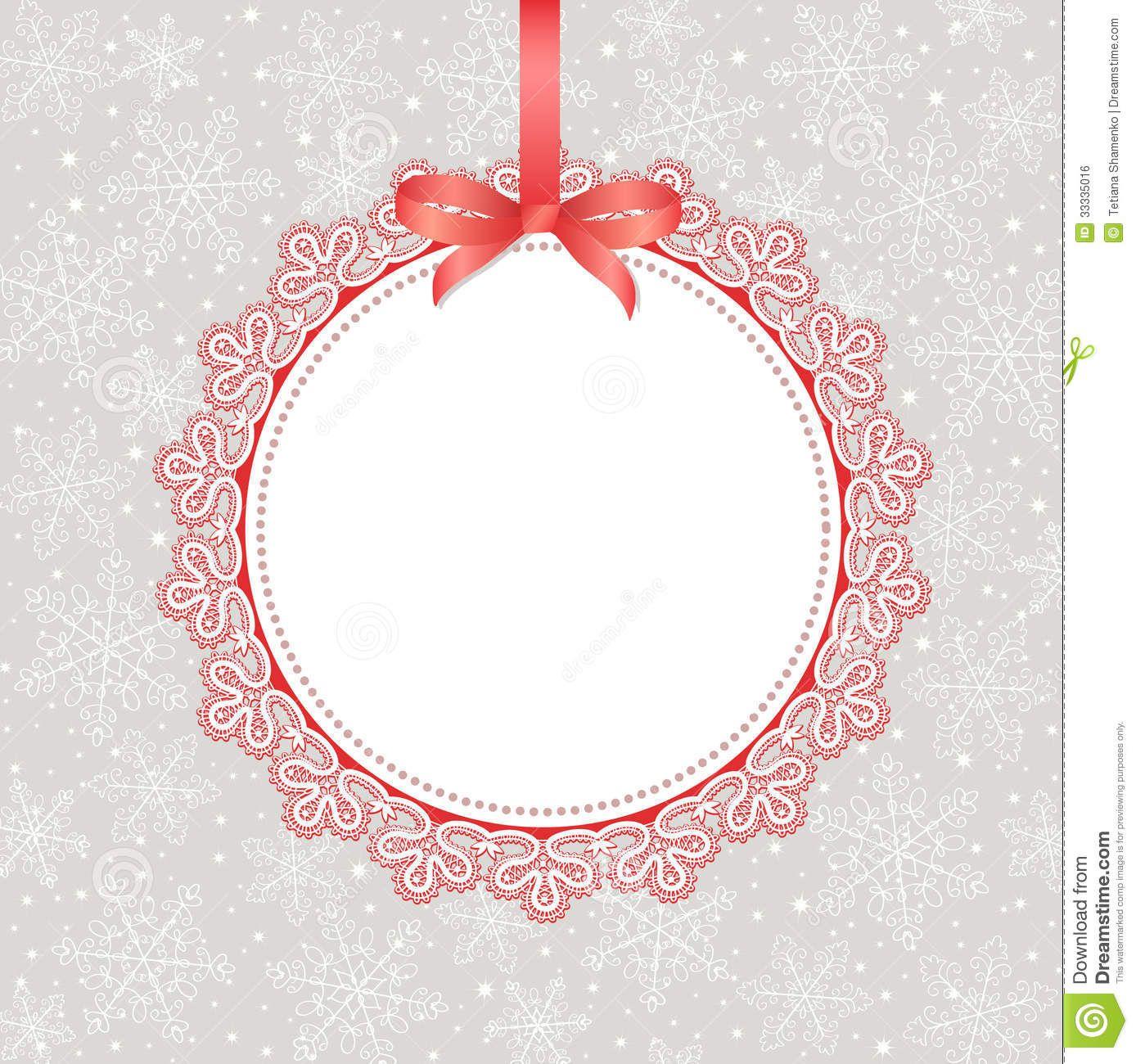 templategreetingcard22982785jpg 1300 1390 – Greeting Card Template
